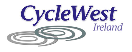 CycleWest Ireland