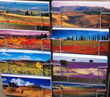 postcards_italy