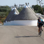Most Popular Cycle Tours 2018