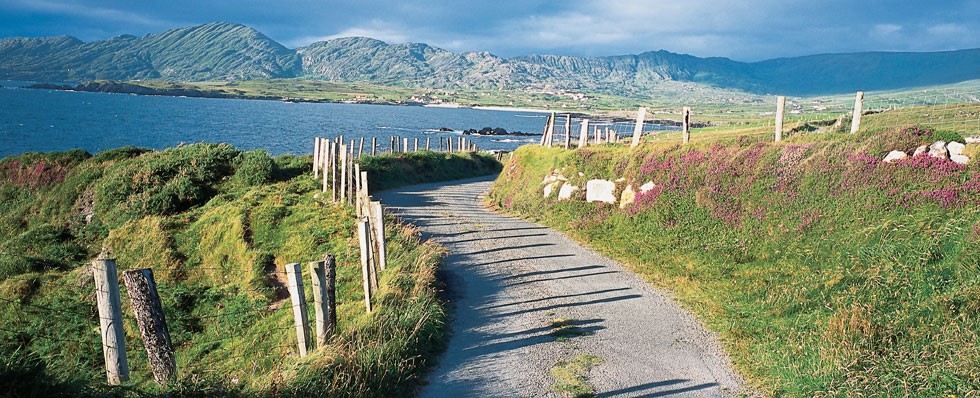 Beara-Peninsula-Header-Slid