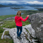 10 Reasons to Bike the Ring of Kerry