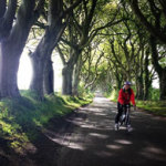 Book your Iconic Causeway Coast and Antrim Glens Bike tour