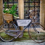 Exciting New Cotswolds Bike Tour, England